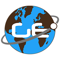 Geospatial Engineering Limited